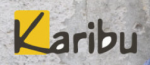 Association Karibu