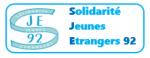Solidarité Jeunes Etrangers 92