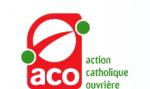 ACO Action Catholique Ouvrière