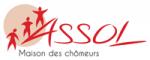 ASSOL Maison des chômeurs