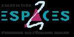 Association Espaces