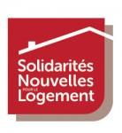 Solidarité Nouvelles pour le Logement SNL Hauts de Seine