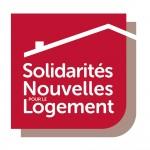 SNL Solidarité nouvelles pour le logement Hauts-de-Seine
